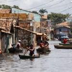 090505-Brazil-floods-6p.hmedium