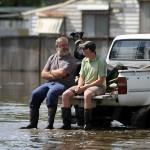 687312-rupanyup-floods