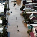 australia-flood-REU_177221t