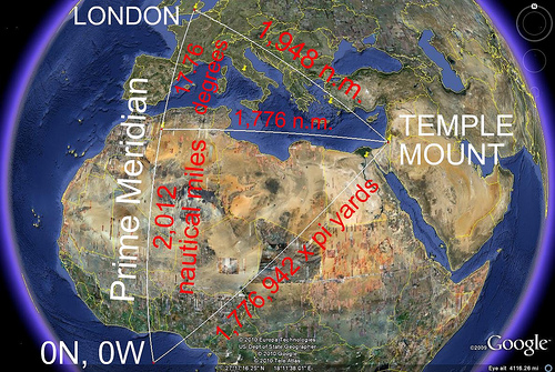 www.pakalertpress.com/wp-content/uploads/2011/06/4354063561_c65438f881.jpg