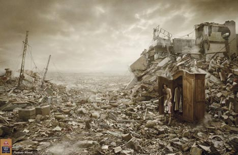Pahamilah Tanda-tanda dan Fitnah Zaman! Trials-and-Tribulations-After-Armageddon