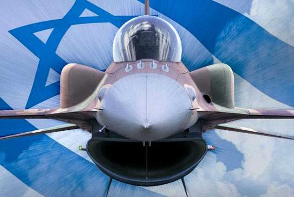Pakalert Press » Israel will indeed strike Iran in 2012