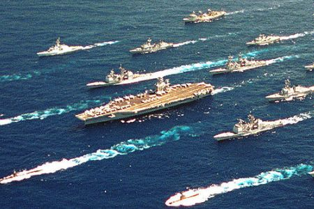 Iran Military on Us  Israel In Open Rift Over Iran  Big Joint Military Drill Cancelled