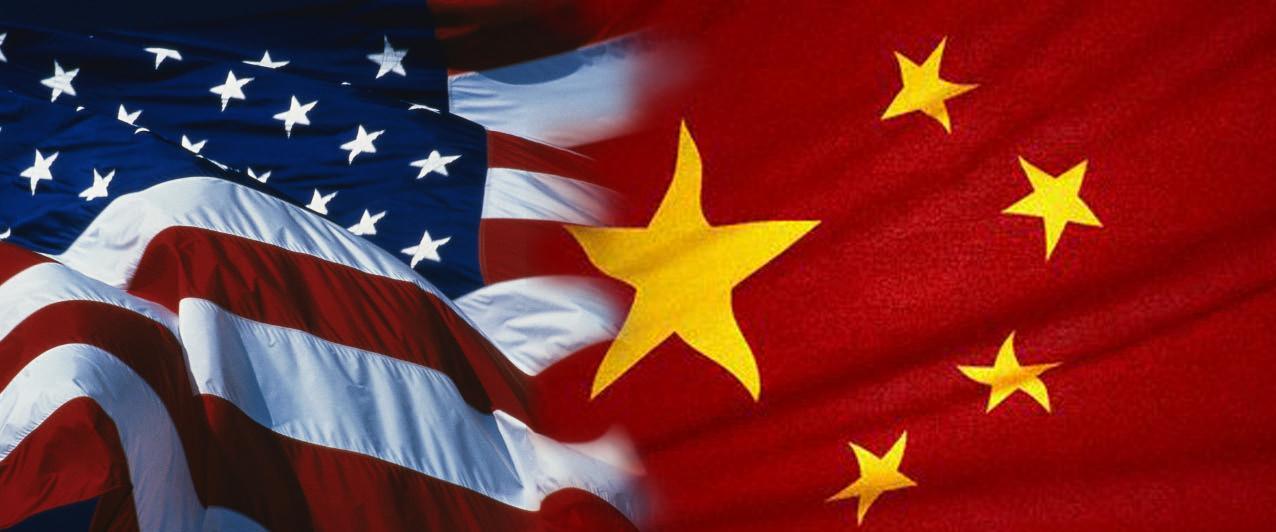 VIEW: Is US-China collision inevitable?