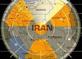 Will Iran Be Attacked?