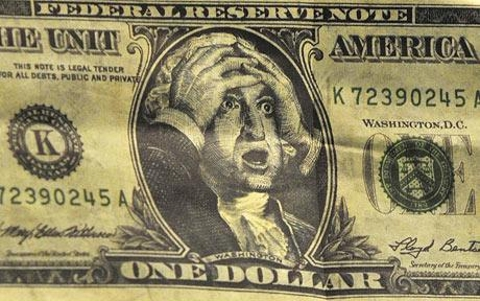 10 Reasons Why The Reign Of The Dollar As The World Reserve Currency Is About To Come To An End