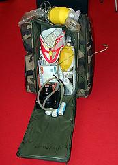 ¿Por qué necesito un kit de 72 horas? Advice-for-Bagging-Yourself-a-Survival-Kit