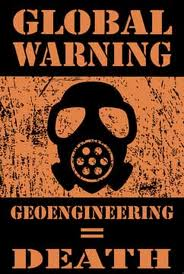 Geo-Engineering: System Agenda