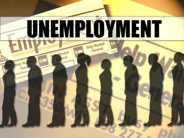 "Making 9 Million Jobless ""Vanish"": How The Government Manipulates Unemployment Statistics"