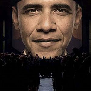 http://www.pakalertpress.com/wp-content/uploads/2012/03/Obama-seizes-control-over-all-food-farms-livestock-farm-equipment-fertilizer-and-food-production-across-America.jpg