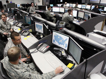 Pentagon creating new-generation cyberweapon
