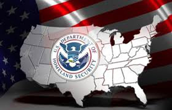 They're Watching: Homeland Security Tracking Visitors Across Alternative News and Prepper Web Sites