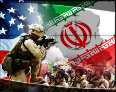 "US WAR ON IRAN: ""THE WORST MISTAKE IN AMERICAN HISTORY"""