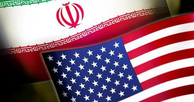 'US warns Iran: Accede or be attacked'