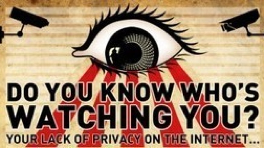 Obama Administration's Backdoor Wiretap Bills Threaten Political and Privacy Rights