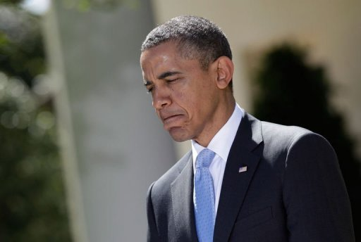 "Obama May Make ""Unelected"" Supreme Court a Campaign Issue"