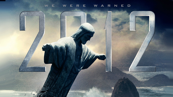 "The Hidden Symbolic Meaning of the Movie ""2012″"