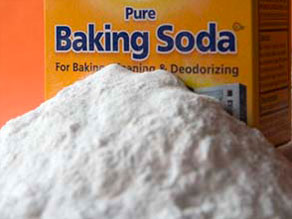 The Many Uses of Baking Soda in Survival Situations