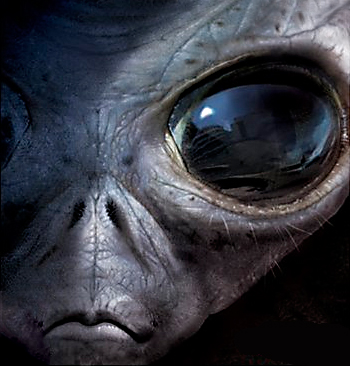 Aliens Well probably have a close encounter this century says leading physicist who warns governments to be ready ... Remarkable Ranch in No Georgia's Premier Active Adult community.