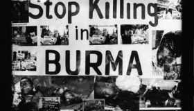 Social media is lying to you about Burma's Muslim cleansing