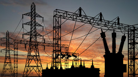 Power grid goes down for millions of Americans as Mother Nature reminds us all to get prepared