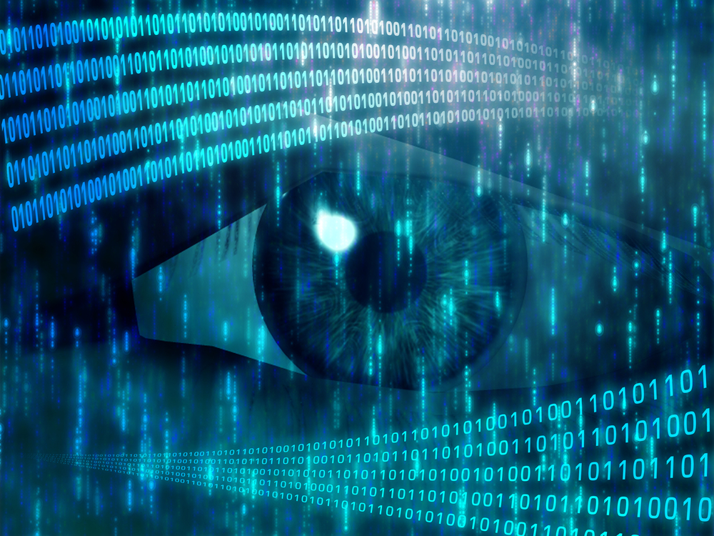 U.S. government admits surveillance breached 4th Amendment 'on at least one occasion'