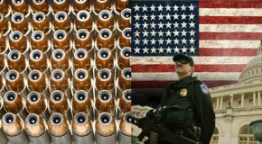 Bullets, False Flags and Biological Warfare: What Is the US Government Planning?