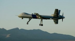 Court Upholds Domestic Drone Use in Arrest of American Citizen