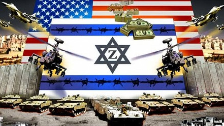 Ex-CIA Analyst Tells Us The Real Reason Israel Wants To Strike Iran Before The US Election