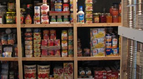 Fifty food items to stockpile now: Health Ranger releases preparedness foods shopping list