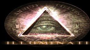 The Staggering Illuminati Hit list Just keeps Growing And Growing