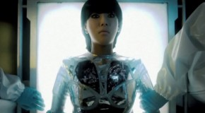 Top Transhumanism CEO Says AI Singularity Will Go Very Badly For Humans
