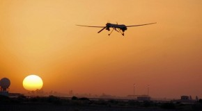 US drone strikes target rescuers in Pakistan – and the west stays silent