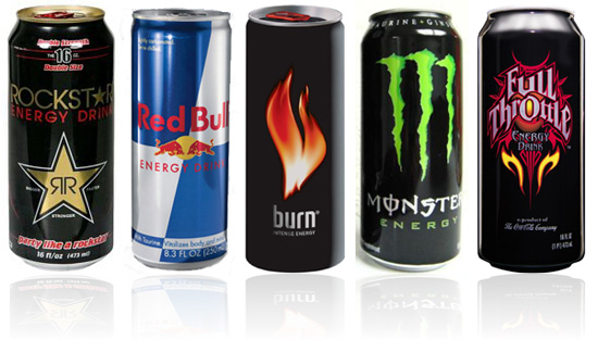 "[Imagem: Energy""-Drinks-Are-More-Dangerous-Than-You-Think.jpg]"