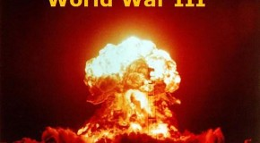"""War on Iran Will Trigger World War III"""