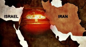 19 Signs That Israel And Iran Are On The Verge Of War