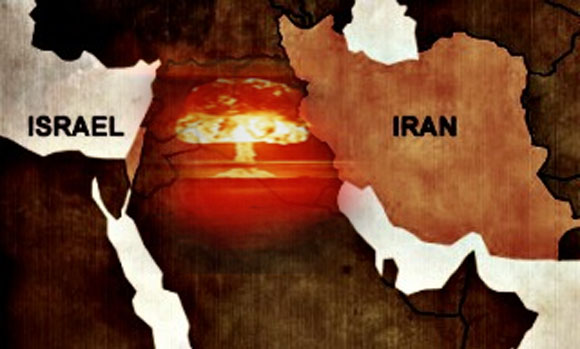 http://www.pakalertpress.com/wp-content/uploads/2012/09/19-Signs-That-Israel-And-Iran-Are-On-The-Verge-Of-War.jpg