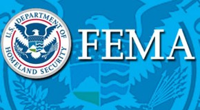 FEMA Needs Another 1 Million MRE's Today, Over 19 Million Ordered in Last Month