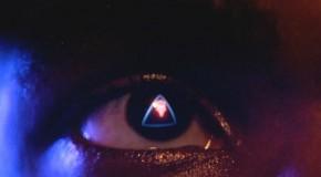 Frank Ocean's 'Pyramids' NSFW video Illuminati symbolism
