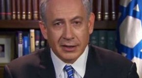 Netanyahu On US Embassy Attacks: 'You Want These Fanatics To Have Nuclear Weapons?'