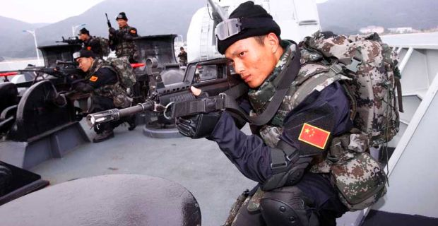 [Imagem: PLA-Admiral-China-Should-Prepare-For-Con...slands.jpg]