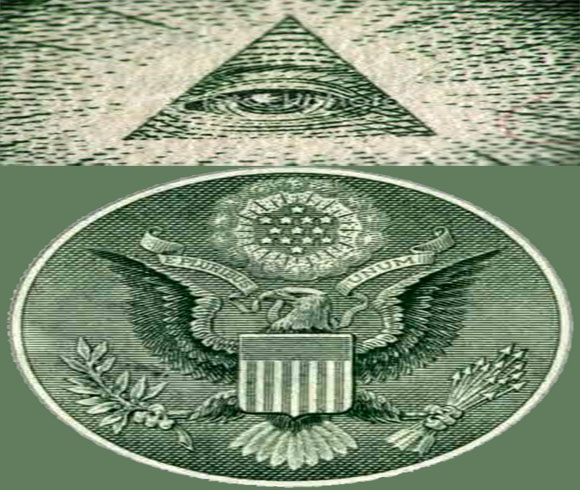 The Secret History of America – The Greatest Conspiracy On Earth The-Secret-History-of-America-The-Greatest-Conspiracy-On-Earth