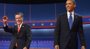 16 Critical Economic Issues That Obama And Romney Avoided During The Debate