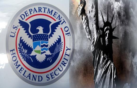 Homeland Security: Preparing for Massive Civil War Homeland-Security-Preparing-for-Massive-Civil-War