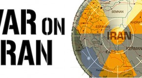 Neocon Uber-Hawks Want War on Iran