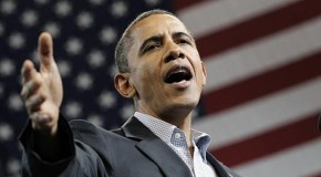 New Obama Exec Order: Government Can Steal Your Money From Bank Account