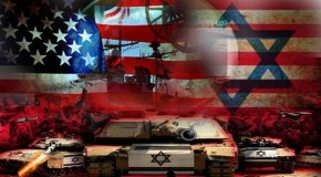 US and Israel Prepare to Declare WWIII Against Iran, China and Russia