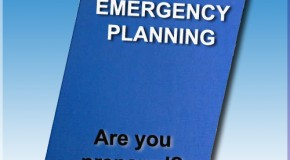 5 Things You May Not Have Thought of When Planning for an Emergency