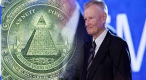 "Brzezinski: ""Populist Resistance"" is Derailing the New World Order"