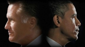 Choosing Obama or Romney: Switching Deck Chairs on the Titanic?